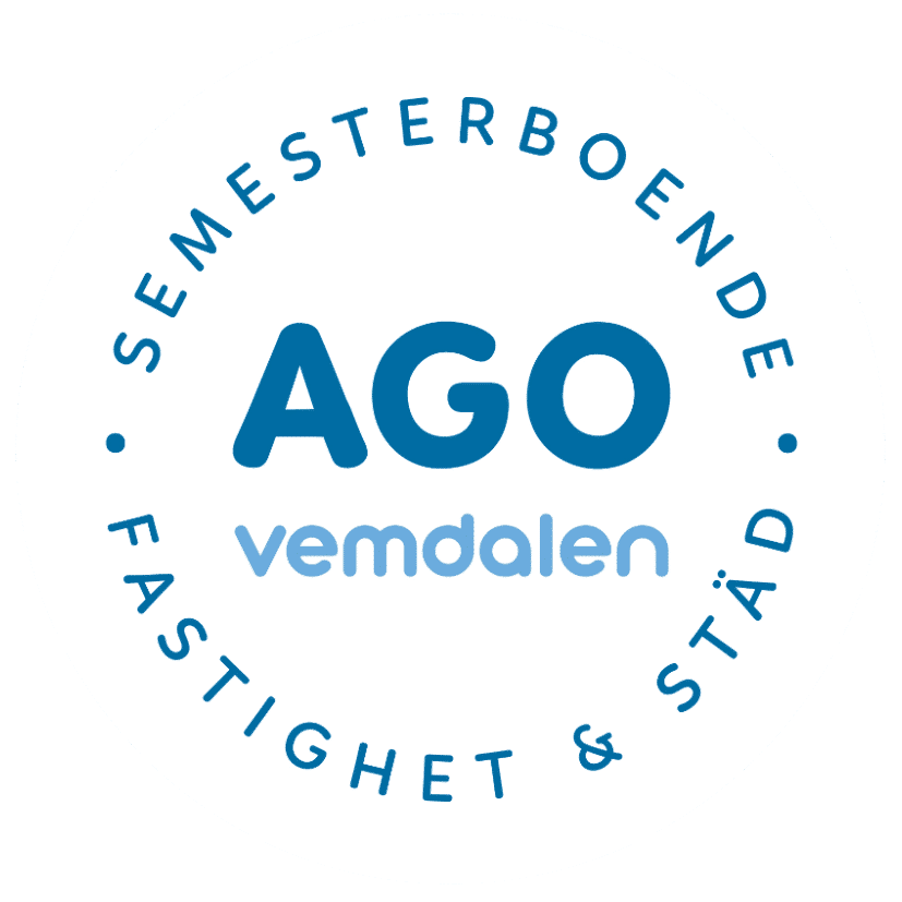 AGO Vemdalen - Vacation Rentals, Property maintenance & Cleaning