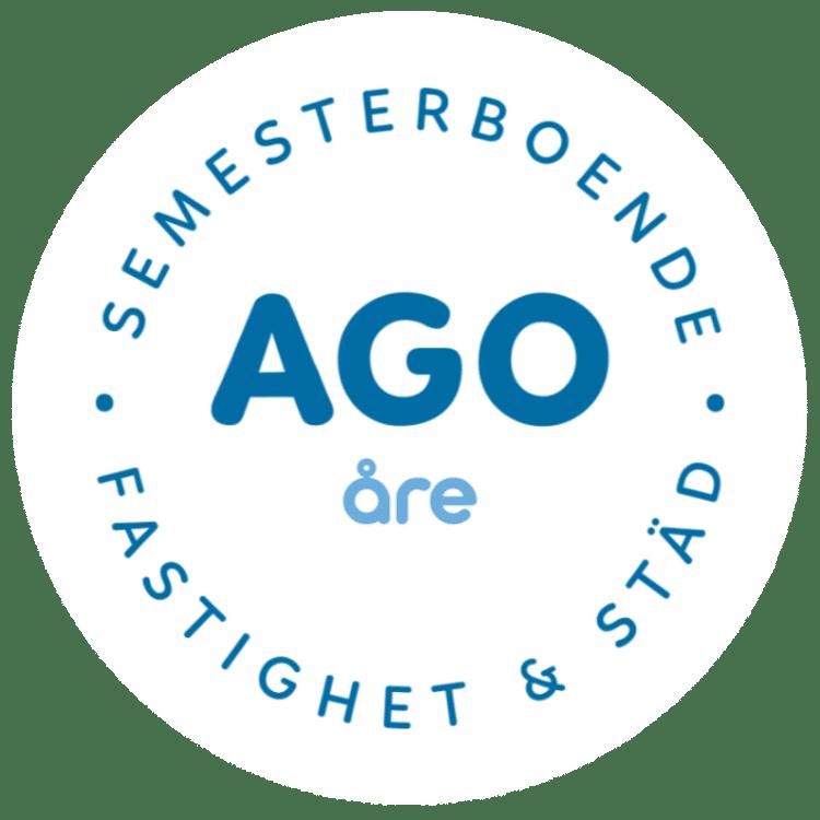 AGO-Are-Logo-750x750